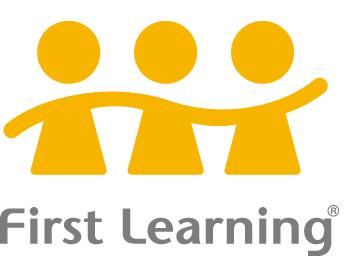 First Learning / ファーストラーニング